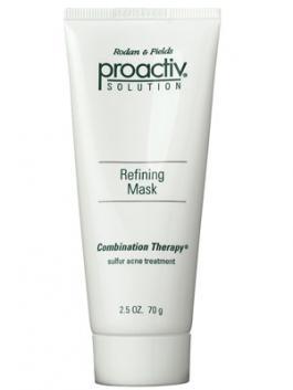 Proactiv Solution Refining Mask