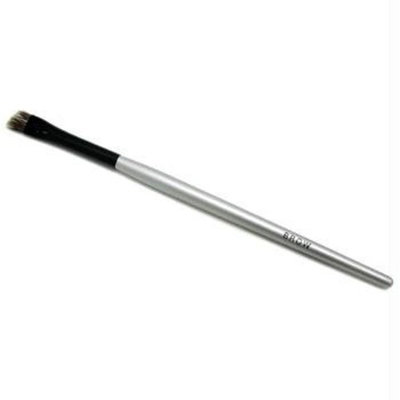 Paula Dorf Brow Brush