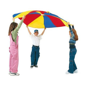 Pacific Play Tents 6 Funchute Parachute
