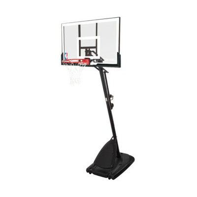 Spalding Basketball Rectangle board (54