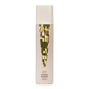 ghd Professional Shampoo