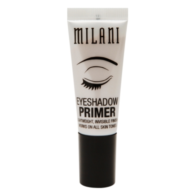 Milani Eyeshadow Primer, Nude, .3 oz