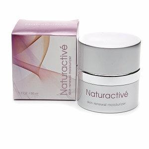 Naturactive Skin Renewal Moisturizer