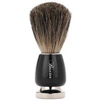 Baxter of California Best Badger Brush, 1 ea