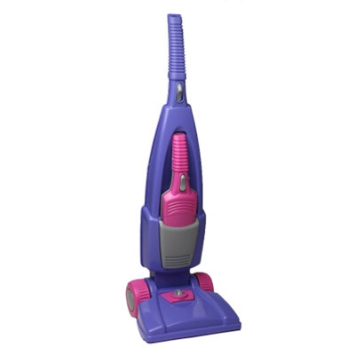 American Plastic Toys My Very Own Tidy Up Vacuum Set, 1 ea