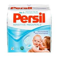 Persil Sensitive Laundry Megapearl Detergent