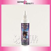 Knotty Boy Purple Haze Lavender Conditioner 8oz / 235ml