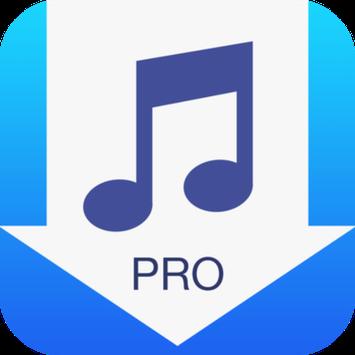 Free Music Download Pro - Mp3 Downloader for SoundCloud®