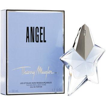 Angel Eau de Parfum 1.7 oz Spray Women