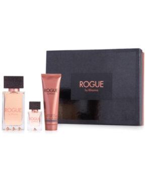 Rihanna Rogue Gift Set