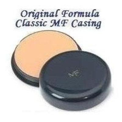 Max Factor Pan-Cake Water-Activated Makeup, Amber Rose 105 1.7 oz (49 g)
