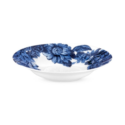 Marchesa By Lenox Marchesa by Lenox Midnight Blue Individual Pasta Bowl