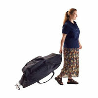 Stronglite Ergo Carrying Case