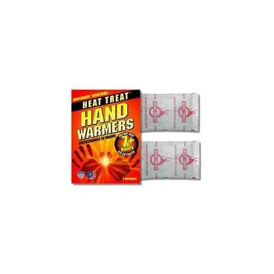 Grabber Hunting Supplies Products Hand Warmers