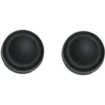 Orb Xbox One Controller Thumb Grips, 2 Pack