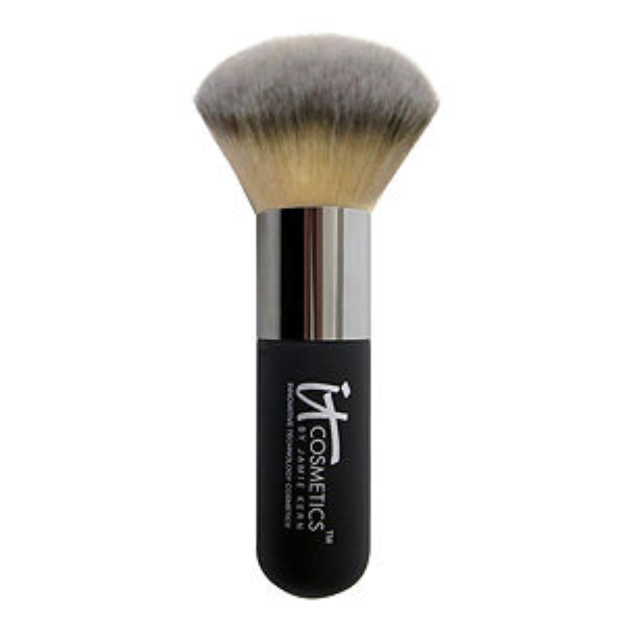 IT Cosmetics Heavenly Luxe Powder Brush