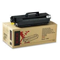 Xerox 113R00495 Print Cartridge 20000 Page Yield Black