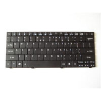 Stouffers Acer Aspire One 751H, 752, ZA3 Series Netbook Replacement Keyboard