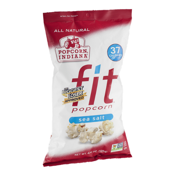 8 Best Popcorn Poppers of 2018 Reviewed