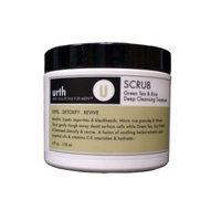 Urth Face and Body Scrub - 4 oz