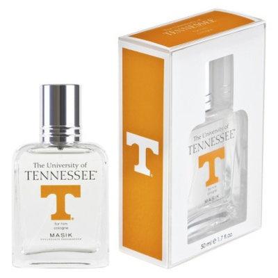 Masik Collegiate Fragrances Men's University of Tennessee by Masik Cologne Spray - 1.7 oz