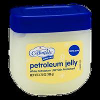 Cottontails Petroleum Jelly 3.75 OZ
