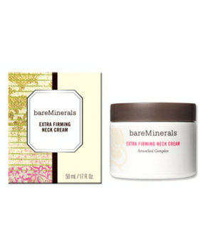 Bare Escentuals bareMinerals Extra Firming Neck Cream