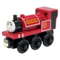 Learning Curve Thomas & Friends Wooden Railway - Skarloey