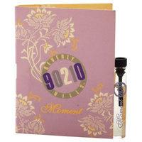 Armani 90210 Moment by Giorgio Beverly Hills for Women - 2 ml EDP Splash Vial - Mini