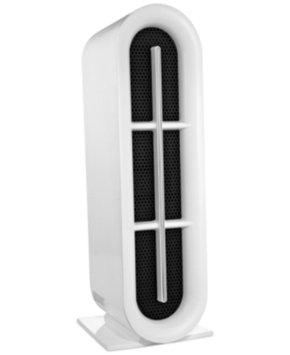 Claritin Tower Air Purifier