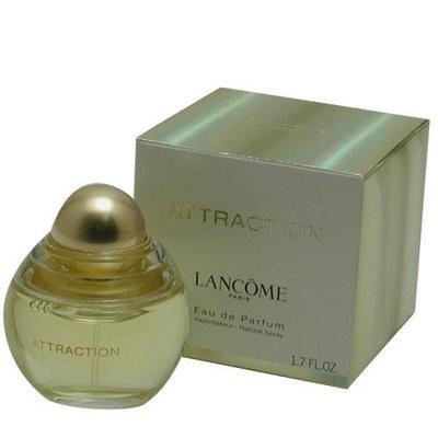 Lancôme Attraction Eau De Parfum Spray for Women
