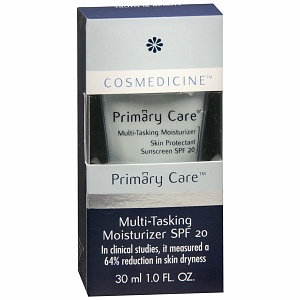 Cosmedicine Primary Care