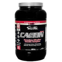 Inner Armour Nutritional Supplement Casein Peak Micellar, Vanilla, 2 Pounds