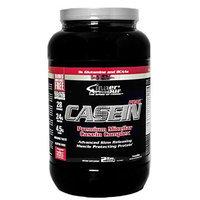 Inner Armour Nutritional Supplement Casein Peak Micellar, Vanilla, 2 Pounds