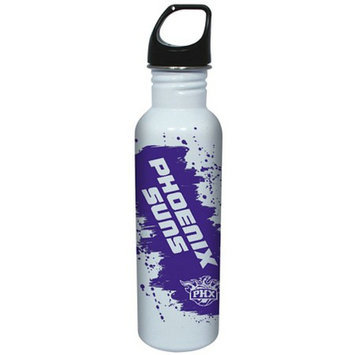 Hunter NBA Phoenix Suns 26oz Water Bottle - School Supplies