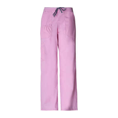 Simply Basic Perfect Pink Flare Leg Pant
