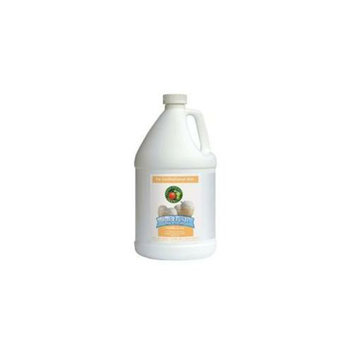 Earth Friendly Products PL9654/04 Vanilla UniFresh Air Neutralizer and Freshener