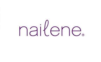 Nailene