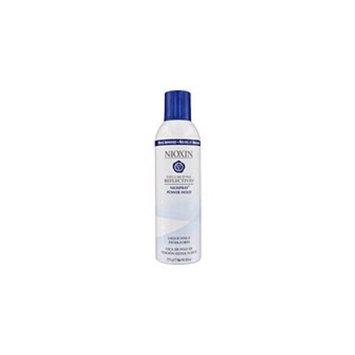 Nioxin Niospray Extra Hold Hair Spray, 8.8 Ounce