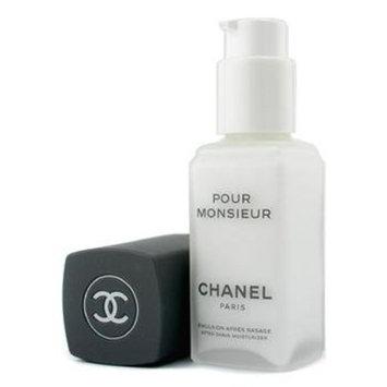 CHANEL Pour Monsieur After Shave Moisturizer