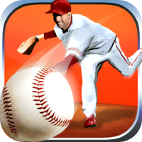 Hothead Games Inc. MLB Big Stars Baseball