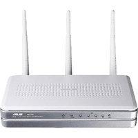 SYNX2548189 - ASUS - RT-N16 Gigabit Wireless N Router