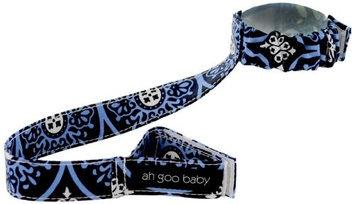 Ah Goo Baby Blueberry Bottle Strap