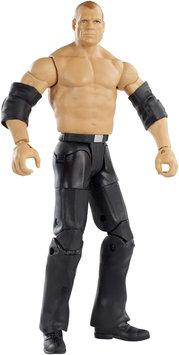 Wwe WWE 6
