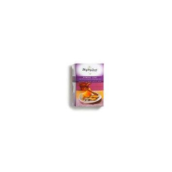 Mighty Leaf Tea Mighty Leaf Bombay Chai Tea, 1 Lb Loose Leaf Bag