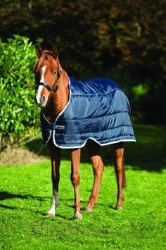Horseware Pony Liner 100G 48