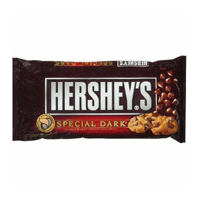 Hershey's Special Dark Chocolate Chips