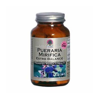Natures Answer 320846 Pueraria Mirifica Estro Balance - 60 Vegetarian Capsules