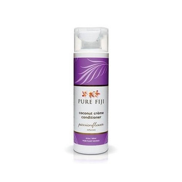 Pure Fiji Pure Fiji Conditioner - Passionflower 8.5 fl oz - 8.5 fl oz