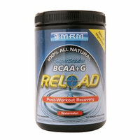 MRM Reload Post-Workout Recovery